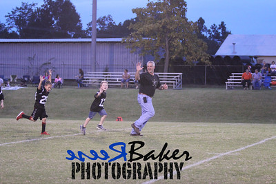 2013 Rockets vs Marshall Co_0013