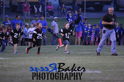 2013 Rockets vs Marshall Co_0009