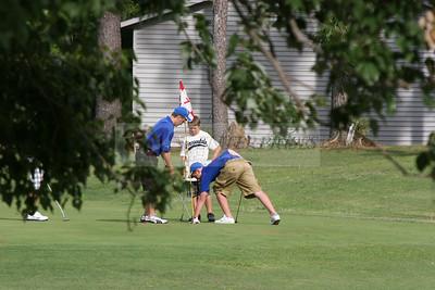 2010 Golf Team_0022