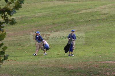 2010 Golf Team_0026