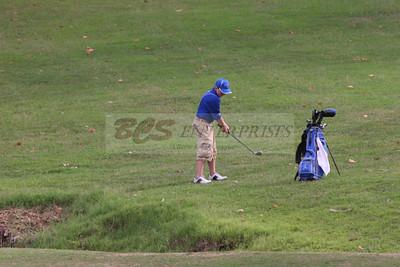 2010 Golf Team_0030