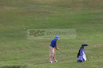 2010 Golf Team_0029