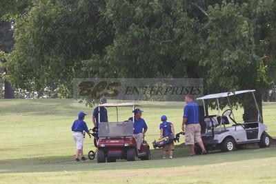 2010 Golf Team_0017
