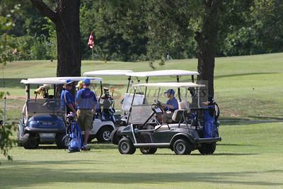 2010 Golf Team_0007