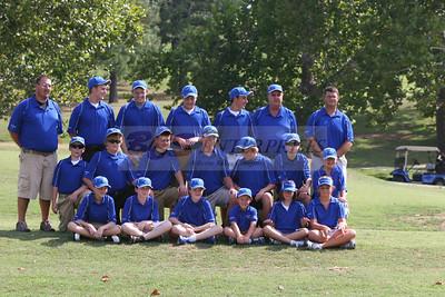 2010 Golf Team_0004