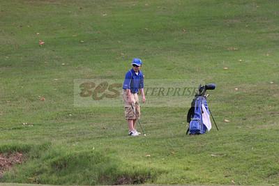 2010 Golf Team_0027
