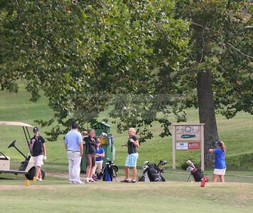 2010 Golf Team_0014