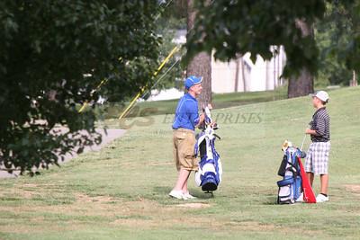 2010 Golf Team_0023