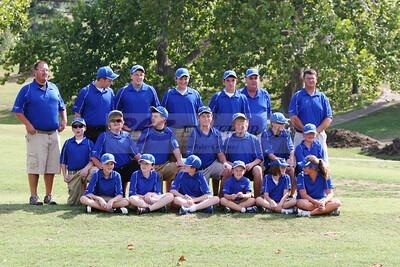 2010 Golf Team_0001