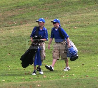 2010 Golf Team_0025