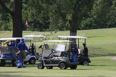 2010 Golf Team_0008