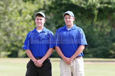 2010 Golf Team_0006