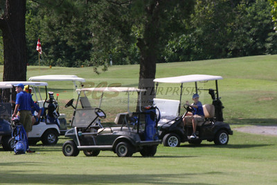 2010 Golf Team_0009