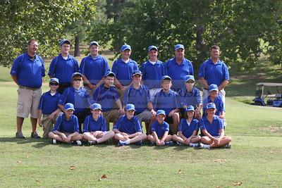 2010 Golf Team_0003