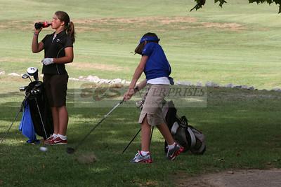 2010 Golf Team_0020