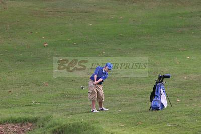 2010 Golf Team_0028