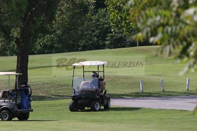 2010 Golf Team_0010
