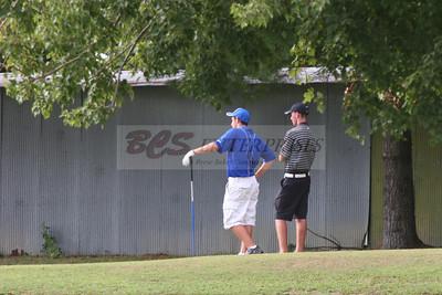 2010 Golf Team_0015