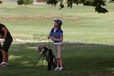 2010 Golf Team_0021