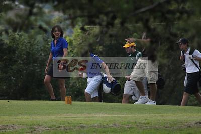 2011 Rocket Golf_0015