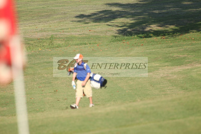 2011 Rocket Golf_0024