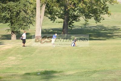 2011 Rocket Golf_0031