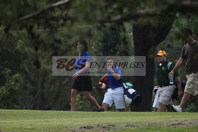 2011 Rocket Golf_0014