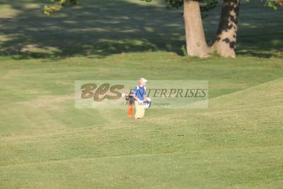 2011 Rocket Golf_0022