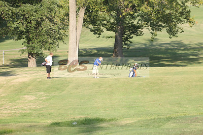 2011 Rocket Golf_0026