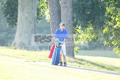 2011 Rocket Golf_0019