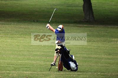 2011 Rocket Golf_0004