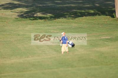 2011 Rocket Golf_0023