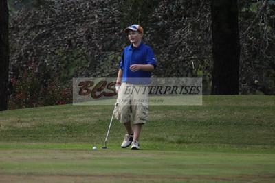 2011 Rocket Golf_0011