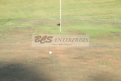 2011 Rocket Golf_0025