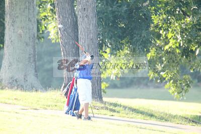 2011 Rocket Golf_0020