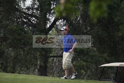 2011 Rocket Golf_0009