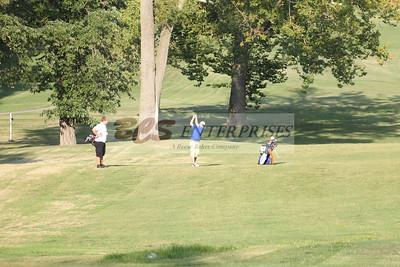 2011 Rocket Golf_0027