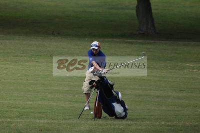 2011 Rocket Golf_0003