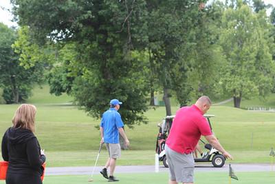 2012 CCHS Golf_0046
