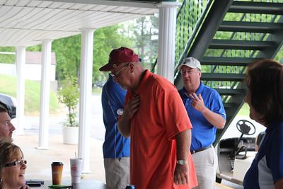 2012 CCHS Golf_0014