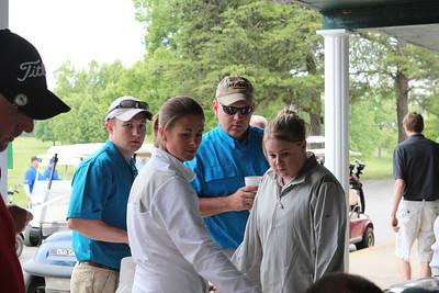 2012 CCHS Golf_0038