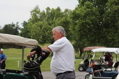 2012 CCHS Golf_0047