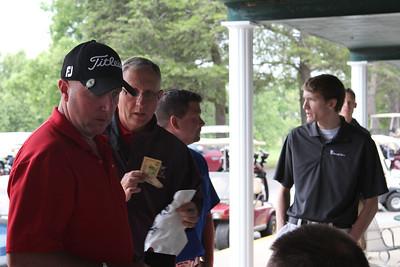 2012 CCHS Golf_0042