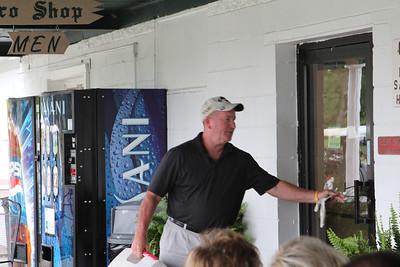 2012 CCHS Golf_0027