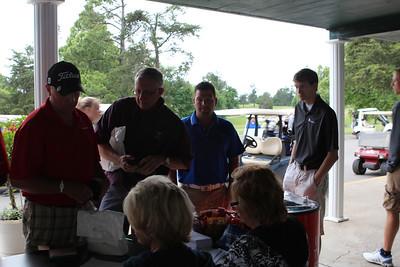 2012 CCHS Golf_0044
