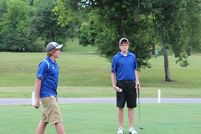 2012 CCHS Golf_0026