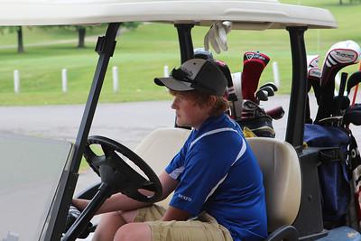 2012 CCHS Golf_0011