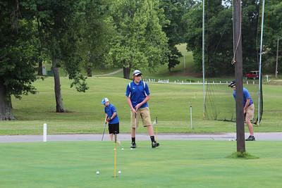 2012 CCHS Golf_0019