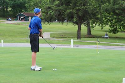 2012 CCHS Golf_0020