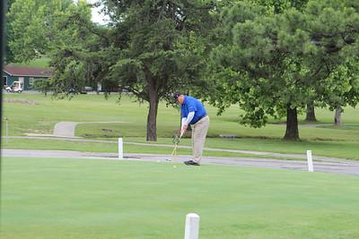 2012 CCHS Golf_0028